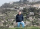 Jerusalem 'squatter' discovers that his home is rightfully his